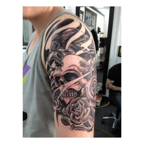 tattoo parlour wagga wagga body art tattooist tattoo shop 1 gurwood st