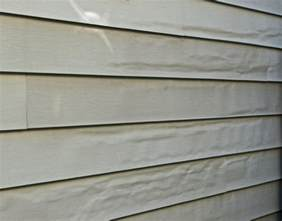 how to paint vinyl siding on a house vinyl siding car parts pool covers and paint melting on homes jenn strathman