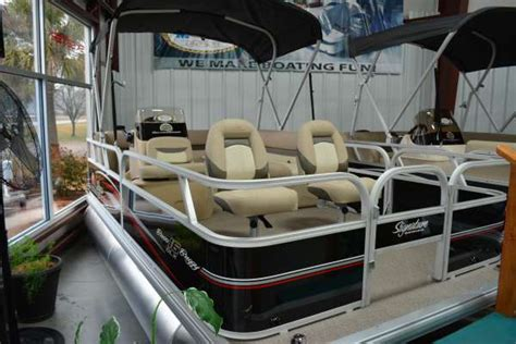 bass boats for sale myrtle beach sc page 1 of 94 page 1 of 94 boats for sale near myrtle