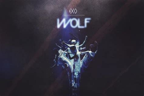 exo wallpaper for ipad exo wallpaper 183 download free stunning wallpapers for