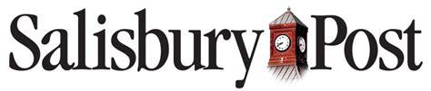 Salisbury Post Office Hours by 100069 01 20 2016 Enewsletter