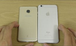 Image result for iPhone C5