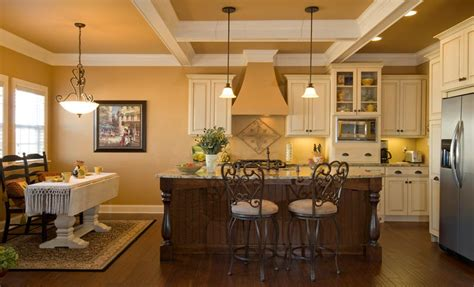 home interiors usa usa home interior exle rbservis com