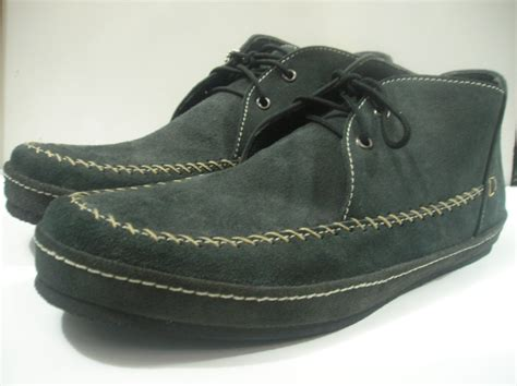 Sepatu Vans Murah Free Powerbank 1 sepatu murah sitwola 26 toko jual sepatu harga murah