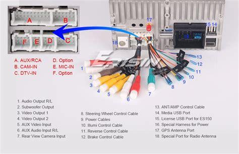 bluetooth speaker wiring diagram wiring diagram schema