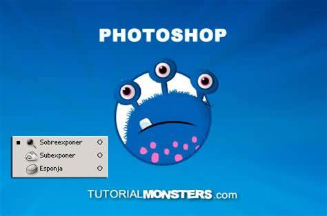 cabecera html5 cabecera sobreexponer subexponer tutorial monsters