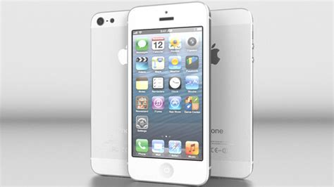 Iphone 5 32 Gb Lte Sold apple iphone 5 32gb 4g lte phone in white for att wireless condition used cell phones