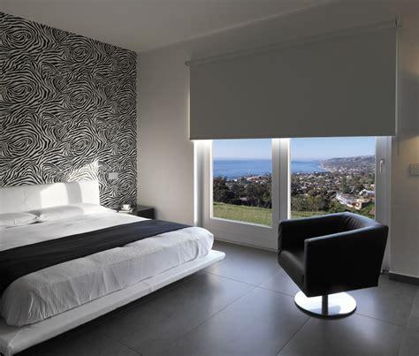 aislar persianas enrollables cortinas y estores cortinas para hoteles compra tus