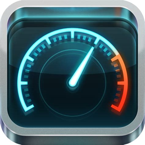 speed test speedtest net v2 0 9 build 29 ad free install apk on