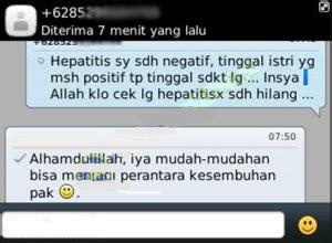 Obat Hepatitis B Herbal Uh Tanpa Efek Sing Qnc Jelly Gamat pengobatan alternatif untuk menyembuhkan penyakit liver secara efektif dan cepat cara uh