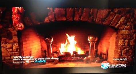 Best Fireplace Dvd by Yule Log Fireplace Dvd Fireplaces