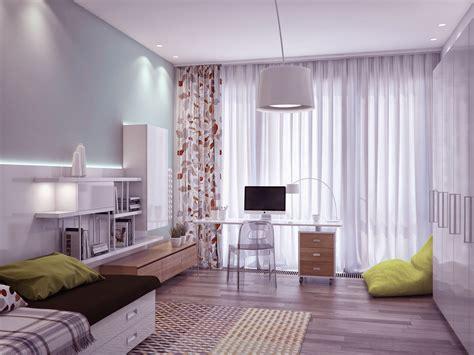 ukrainian apartment interiors musician awesome visualization of ukrainian apartment interior