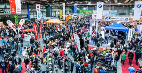 Motorrad Club Oldenburg by Messe Motorrad Show Oldenburg Bikes More