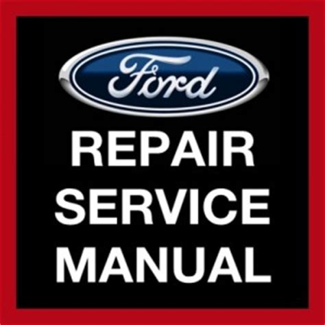 car repair manual download 2006 ford f350 auto manual ford escape 2002 2004 2005 2006 2007 workshop service repair manual car service