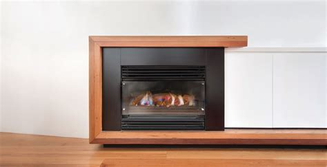 Gas Fireplace Retailers by Gas Fireplaces Pyrotech Real