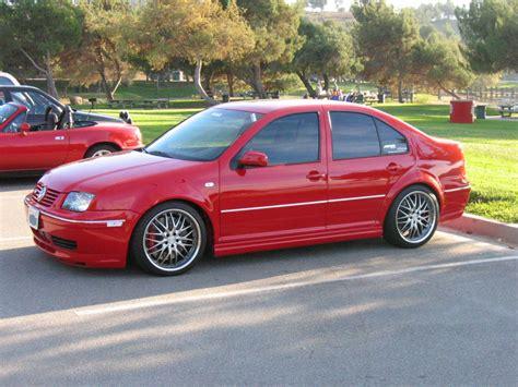common problems with volkswagen jetta 2001 vw jetta vr6 problems car interior design