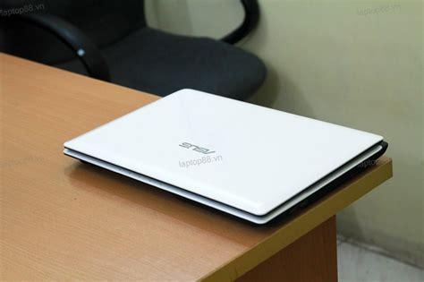 Laptop Asus K43e I3 2330m b 225 n laptop c蟀 asus k43e white i3 gi 225 r蘯サ t蘯 i laptop88 h 224 n盻冓