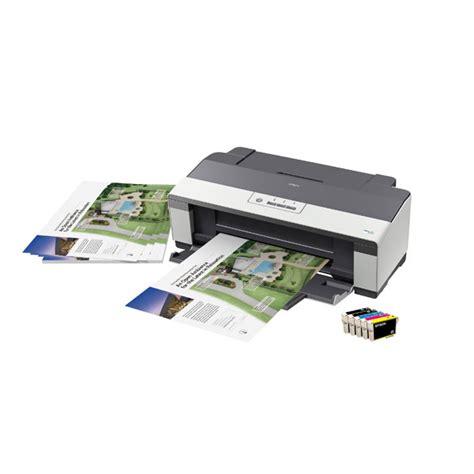reset printer epson cx9300f epson stylus dx7400 scanner software