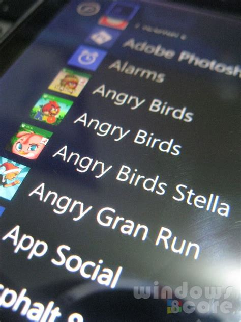 angry birds for windows phone lock screen the 101 best images about windows phone apps on pinterest