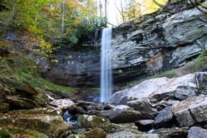 waterfalls waterfalls natural landscape wallpapers