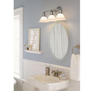 Title 24 Bathroom Lighting Sea Gull Lighting 49063ble 782 Heirloom Bronze Sussex 1 Light Title 24 Bathroom Sconce