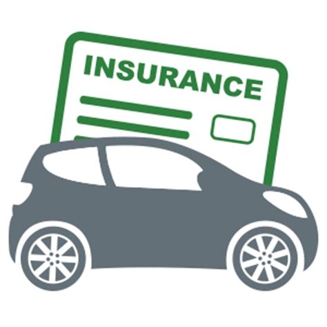 Car Insurance   Insurance in Mass