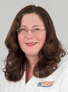 linda perry keller williams stacey anderson md endocrinology and metabolism uva