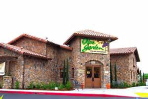 olive garden 4 two entrees