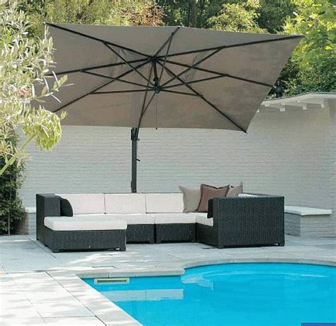 patio furniture outdoor patio umbrellas market umbrella