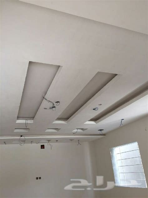 Plaster Ceiling Design For Bedroom Best 25 Plaster Ceiling Design Ideas On Ceiling Design Living Room False Ceiling