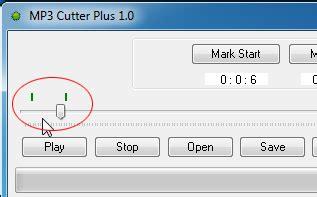 download mp3 cutter for hp trik memotong mp3 dengan mp3 cutter plus coreldraw