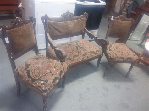 old settee collection antique settee my antique furniture collection