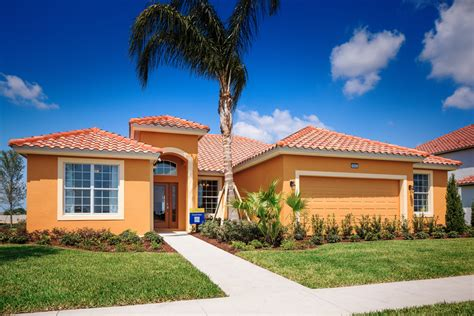 houses for rent in crestview fl solterra resort vacation villas for sale vacation homes kissimmee and disney areas of