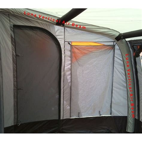 trigano awnings trigano luna awning replacement upright front roof air