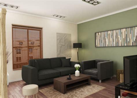 the sitting room seattle rent living room seattle living room rental get furnished