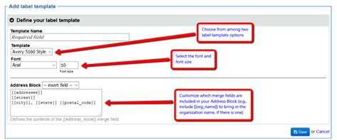 label templates little green light knowledge base amazon label templates little green light knowledge base