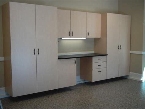 Premier Garage Cabinets by Garage Cabinets Premier Garage Cabinets Review