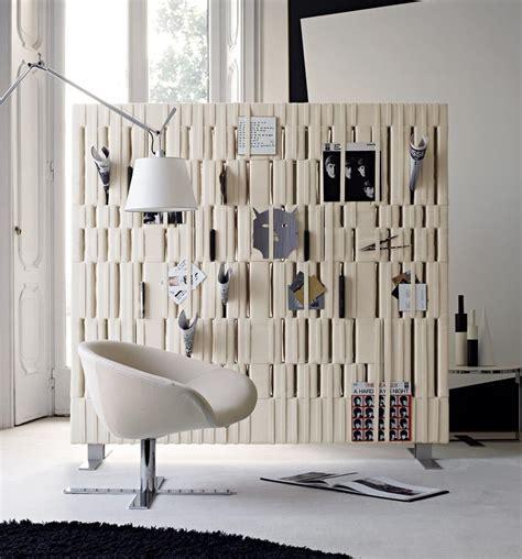room devider room dividers that set boundaries in style