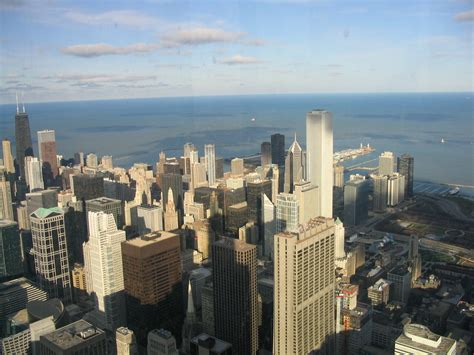 Of Illinois Part Time Mba Chicago by File Downtown Chicago Illinois Nov05 Img 2685 Jpg