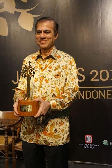 download film indonesia van der wijck download film tenggelamnya kapal van der wijck maret 2014