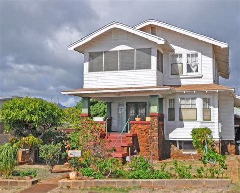 houses for sale with basement apartments 10 best images about historic oahu homes on
