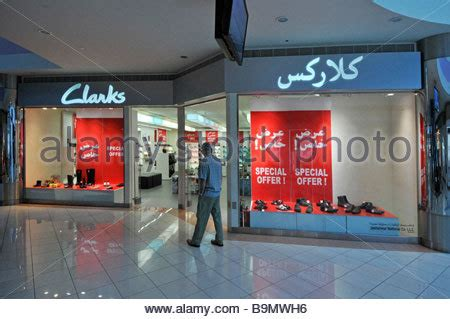 shoe shops in oxford city centre clarks retail shoe shop in city of canterbury kent uk