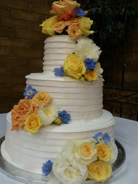 33 best Awesome Wedding Cakes Cheap .com images on