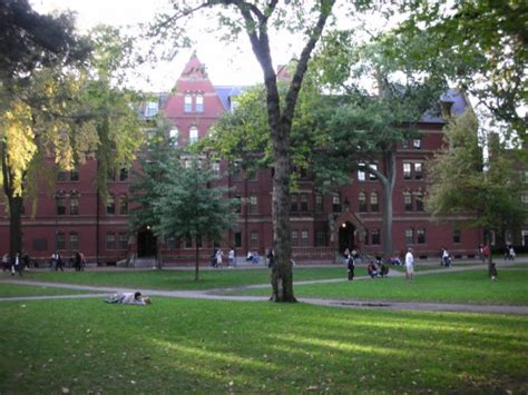 Harvard Distance Learning Mba In India by Indian Universities Information Portal Different