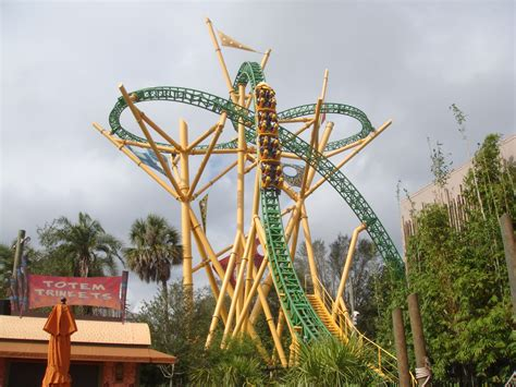 Busch Gardens Cheetah Hunt by File Cheetah Hunt 2 Jpg Wikimedia Commons