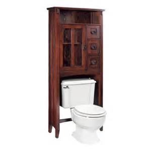 bathroom storage home depot home decorators collection artisan 28 in w spacesaver in