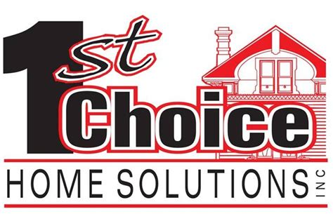 choice home warranty vendor 28 images preferred