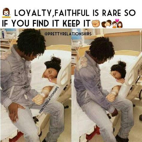 Black Relationship Memes - 37 best images about instagram prettyrelationships on