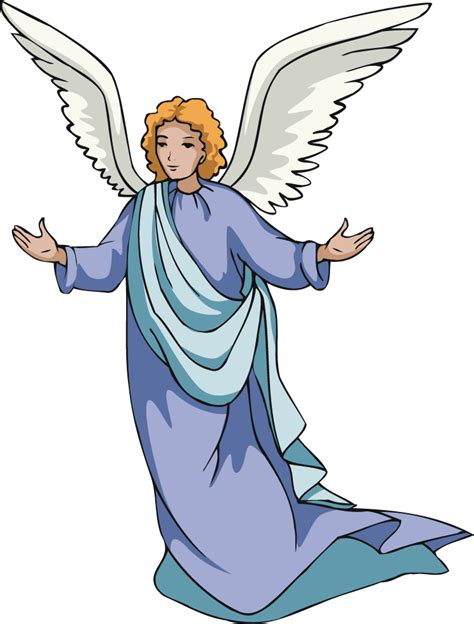 clipart angeli religious black clipart clipart suggest