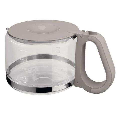 Coffee Maker Philips Hd7448 philips hd7448 10 coffee maker billig